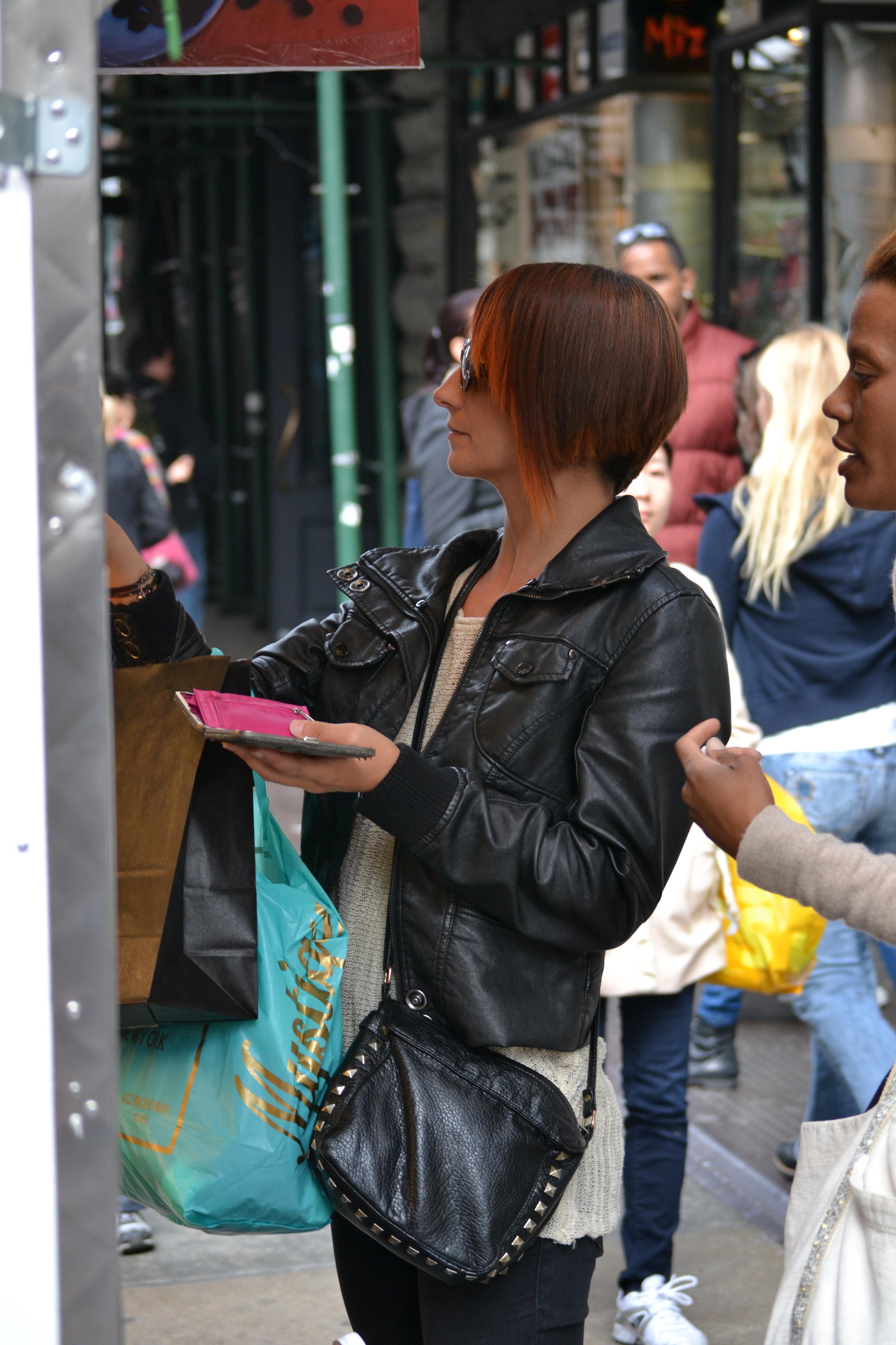 Pinterest Digitalmisfit Hairstyles