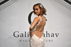 Galia_Lahav_Wedding_Dress