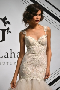 Galia_Lahav_Wedding_gown