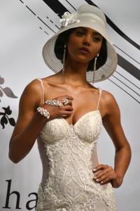 Galia_lahav_hand_jewelry