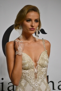 Galia_Lahav_Wedding_earrings