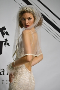 Galia_Lahav_Wedding_veil