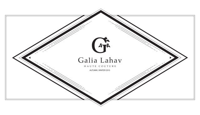 GALIA_POSTER