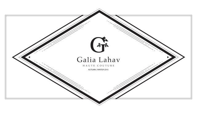 GALIA_POSTER